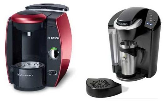 rival coffee maker recalls