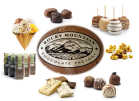 RockyMountainChocolateFactory